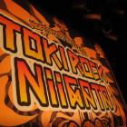 TOKI ROCK NIIGATA 2014