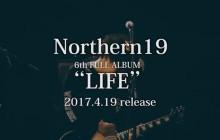 6th ALBUM LIFE Trailer